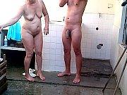Sensuell massage sthlm best escort 4 homosexuell u