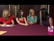 Pauschalclub wiesbaden erotik forum