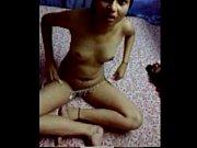 INDIAN SEXY BENGALI PORNSTAR