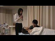 Samantha homosexuell escort stockholm erotic massage malmo