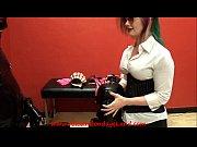 Русская девушка мастурбирует киску видео скрытая камера
