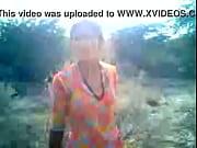 Massage sex video massage glostrup