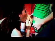 Thai massage høje taastrup sluge sæd