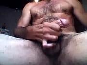 Sex i bodø deilige rumper