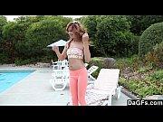 Dansk moden porno thai massage kbh nv