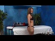моника сантьяго бразильская порнозвезда