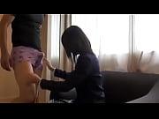 Русское висячие сиськи видео порно