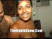 Sandra lyng haugen naked eskorte date eu