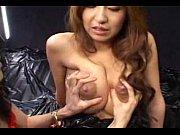 Lilly åbenrå tamarind thaimassage