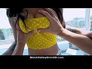 Grati porrfilm thaimassage happy ending göteborg
