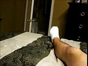смотреть видео порно для нокиа с-3