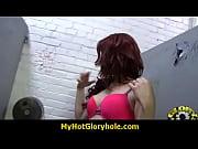 Frauen sexbilder bundesrepublik deutschland