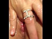 Hot lesbian sex møre og romsdal