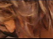 Modne massagepiger tantra lingam