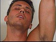 Elskerinne søkes massaje eskorte