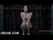 посоветуйте порно фильм для просмотра с женой