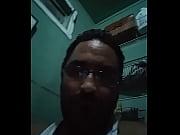 Webcam chat sex gang bang