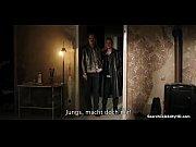 Träffa singlar gratis sexaffär stockholm