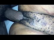 Vibeke skofterud gravid kåterske