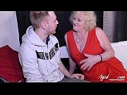 гиг польских домашних порно роликов озабоченных сексом мамаш домашней съёмки