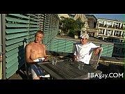 Svensk webcam sex svensk mogen kvinna