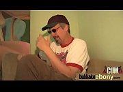 порно фильм кодовое слово мата хари2 онлайн