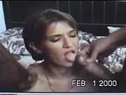 принудил маму к сексу порно видео