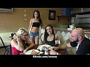 смотреть онлайн порно пародию алиса в стране чудес