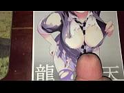 Sexe fille de 18 ans le sexe de cheval