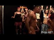 Порно кино с оргазмами криками стонами