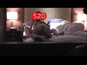 Femme mature cherche femme pour sexe marseille