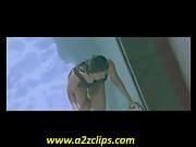 Swetha swimsuit Keerthi Chawla