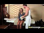 Massage jylland thai massage charlottenlund