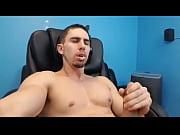 Dansk sex webcam gratis dansk amatør porno