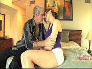 Thai massage fyn dansk pige sugende