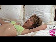 мальчик под мамой порно видео