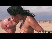 порно видео как ебут блондинок в пизда и кончают врот