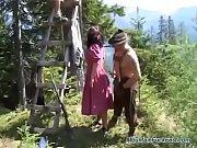 Thaihieronta vaasa seksiä videoita