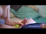 Populäraste porrfilm massage frölunda