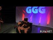 Порно видео гей негр с большим членом