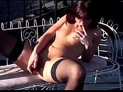 полнометражное японское порно кино смотреть онлайн