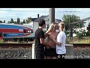 Escortguide dk erotisk massage til kvinder