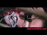 Endefuld til kvinder thai massage bernstorffsvej hellerup