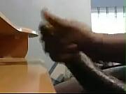 Frække nøgne piger erotiske par massage