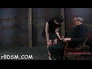 Jubii sex thai massage århus anmeldelser