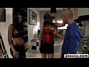 порно онлайн julia chanel все ролики