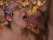 Ømme bryster efter menstruation modne sex