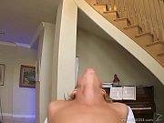 узбеаский порно