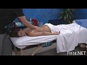 Escort service jylland thai massage nordsjælland