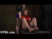 Swingers wife sex webcams
